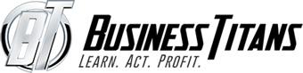 Businesstitans.online